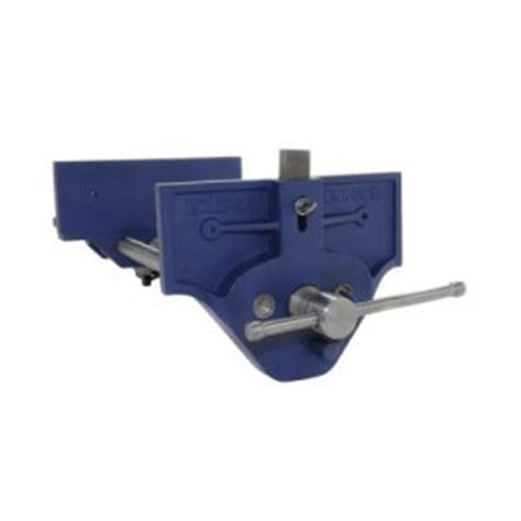 quick release bench vise eclipse 9 quot quick release bench vise
