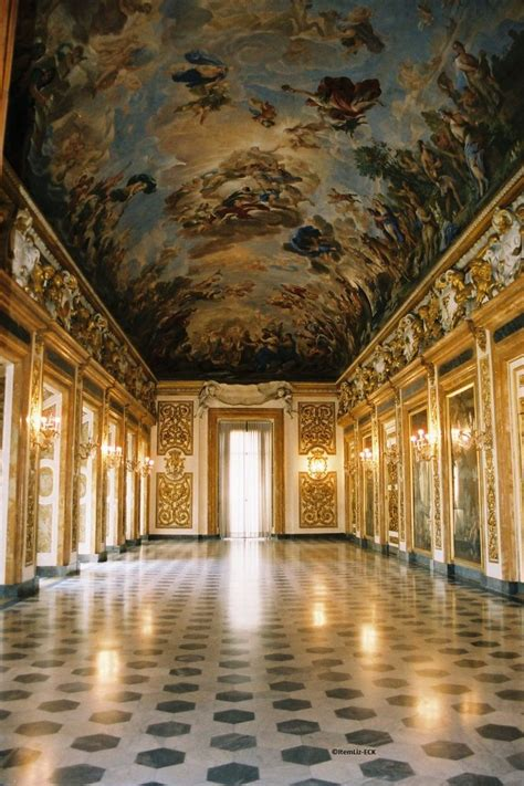medici house palazzo medici italia house palaces and castles pinterest