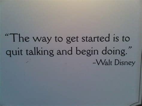 walt disney quote walt disney quotes about family quotesgram