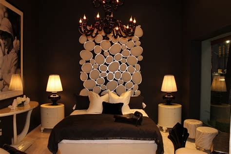 luxury furniture world is the top online shop of uk luxury furniture brand christopher guy expands las vegas