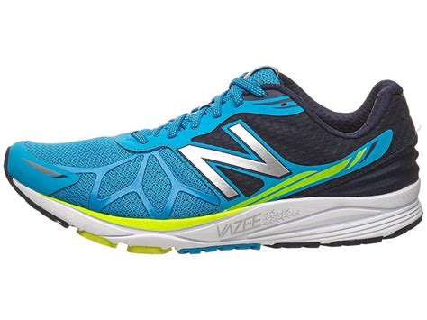 Harga New Balance Vazee Pace new balance fresh foam zante vazee pace review any
