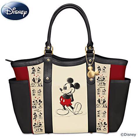 Tote Bag Mickey Minnie mickey mouse story tote bag mickey fix