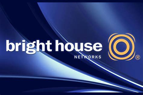 bright house com charter in talks to buy bright house networks recode