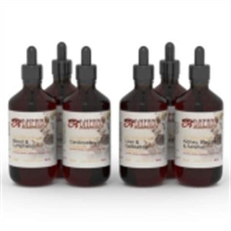 Dherbs Detox Troubleshooting by Liquid Cleanse Liquid Cleanse Dherbs
