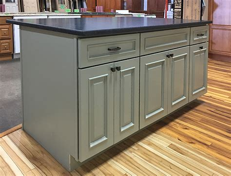 Builders Surplus Kitchen Bath Cabinets by Oxford Kitchen Cabinets Builders Surplus