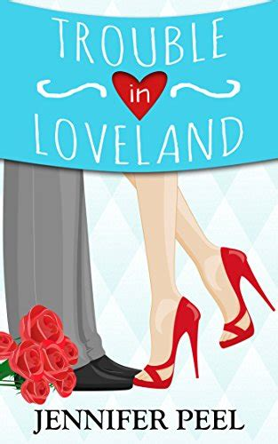 Novel Miss Clean Ebook free trouble in loveland by peel just kindle