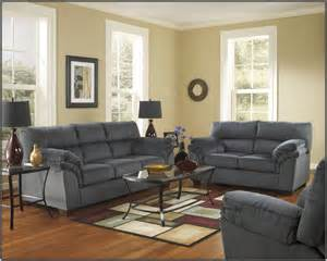 Gray Couch What Color Walls What Wall Color Goes With Grey Sofa You Sofa Inpiration