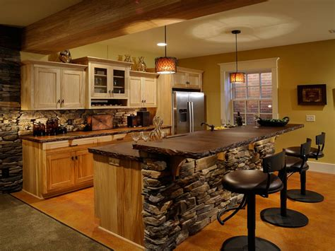 gourmet country kitchen country kitchen appliances country gourmet kitchen design