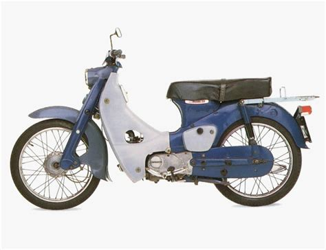 vintage honda vintage honda motorcycles imgkid com the image kid