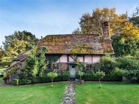 Cottages For Sale In West Sussex 1000 ideas about cottages on furniture