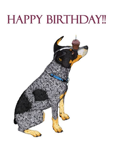 dog themed birthday ecards 7 best greetings images on pinterest birthday cards