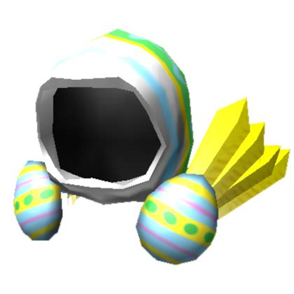 dynamic place creation and saving roblox wiki egg dominus roblox dodgeball wiki fandom powered by wikia