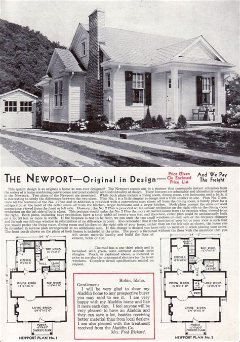 modern retro home design best 25 vintage house plans ideas on pinterest bungalow