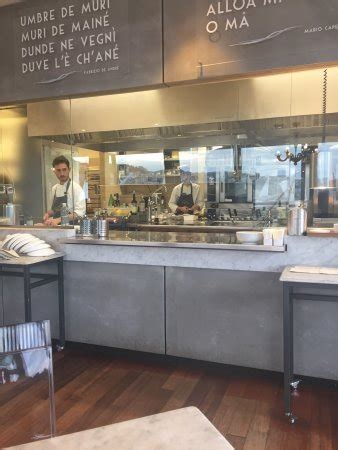 ristoranti porto antico il marin ristoro porto antico genova ristorante