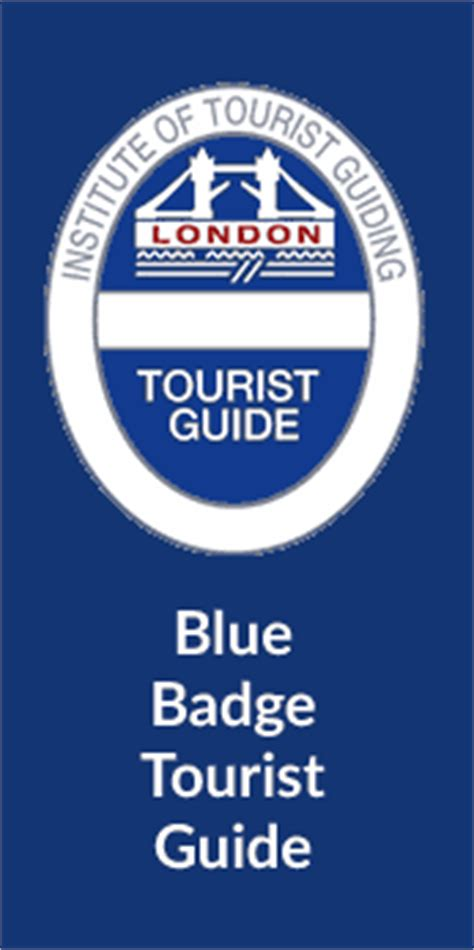 the blue badge guides 0750968230 st paul s cathedral tour guide london