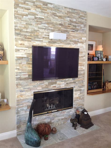 kamin ideen fireplace remodels ideas scroll for a photo of what