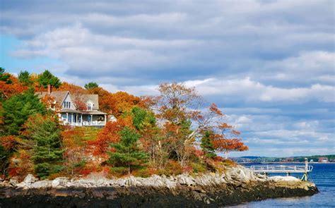 fall vacations in new england vacationrentals com