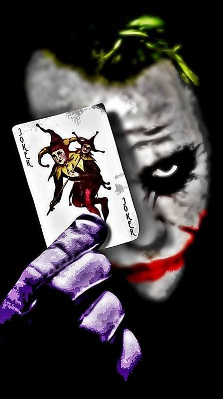 joker hd wallpapers   zedge