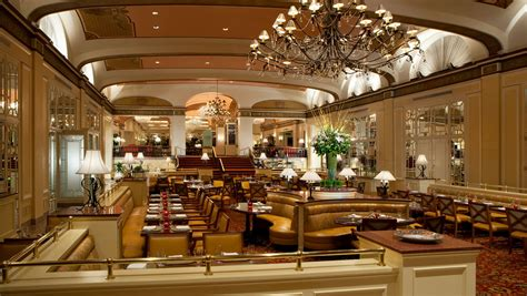 Restaurants With Rooms In Dc by Restaurants In Dc With Dining Rooms 28 Images