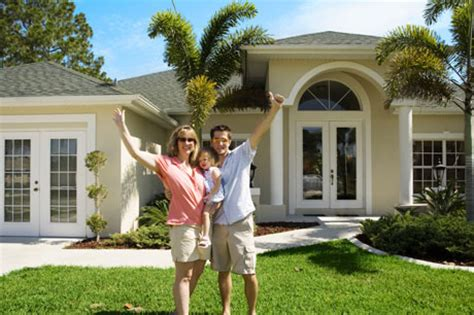new home source com getting your security deposit back from your landlord