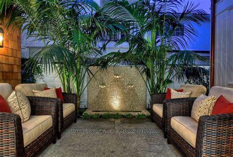 applique da giardino parete da giardino plafoniere applique lade a parete