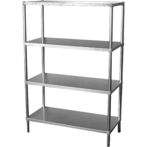 Commercial Kitchen Shelving by Commercial Kitchen Stainless Steel Shelving Units Perth Wa