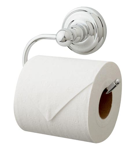 Toilet paper PNG Empty Toilet Paper Roll Png