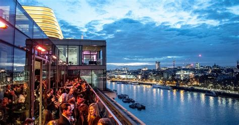 top london rooftop bars the best rooftop bars in london you need to visit this