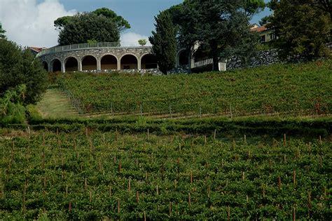 villa giardini giardini