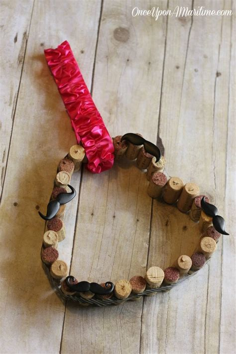 wine cork wreath 4 once upon a maritime