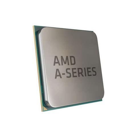 Amd A6 amd a6 9500e 3 00 ghz socket am4