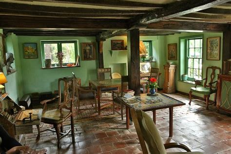 the monk room monk s house lewes all you need to before you go with photos tripadvisor