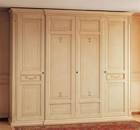 Closet Wardrobe by Wood Wardrobe Closetconfession