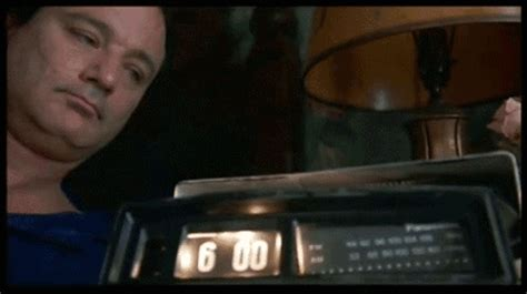 groundhog day gif 15 things you should never do if you want to be successful