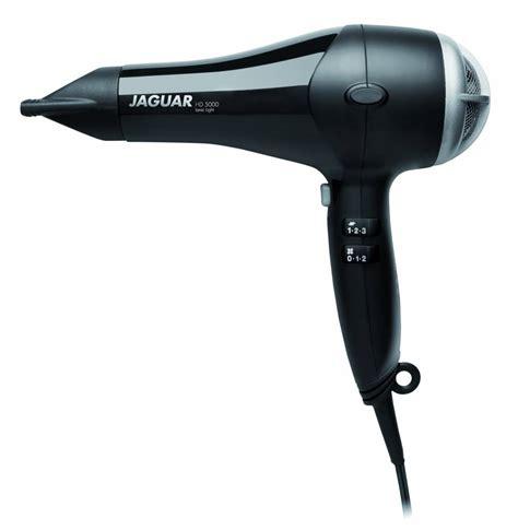Hair Dryer Hd 805r by Jaguar Hd 5000 Ionic Light