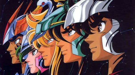 imagenes del anime vire knight athena s saints wallpaper 1920x1080 wallpapers 1920x1080