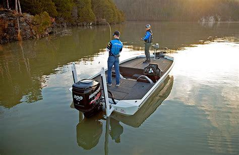 nitro boats resale value crestliner s competition level bass boat pt 20