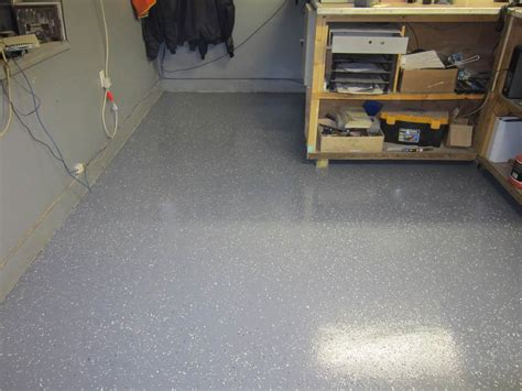 garage floor paint with grit garage floor paint with grit 28 images dy 8l epoxy 28 best