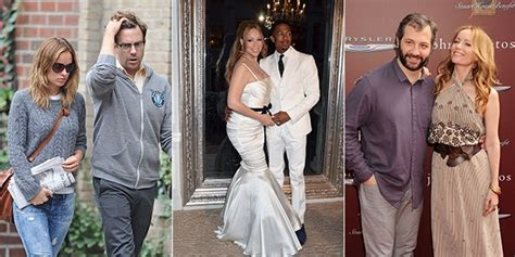 And Worst Dressed Duo by 2012 Wrap Up Best Dressed Couples Aol Lifestyle