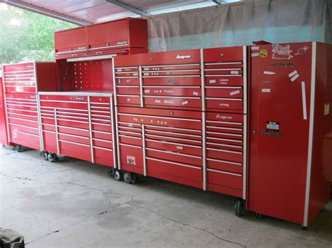 snap on tool storage cabinets snap on snapon snap on krl 6 section 26 wide tool box set