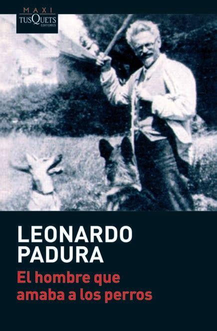cuban writer leonardo padura quot heretics quot photos escritor cubano leonardo padura quot herejes