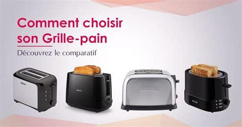 Grille Comparatif by Meilleur Grille 2018 Top 10 Et Comparatif