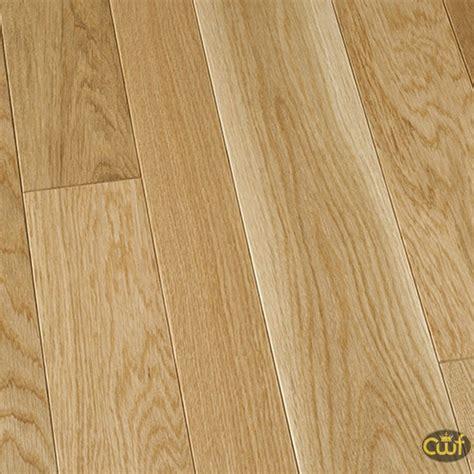 Prefinished Hardwood Flooring Vs Unfinished Stunning Oak Hardwood Flooring Oak Solid Hardwood Wood Floor 100 American Engineered