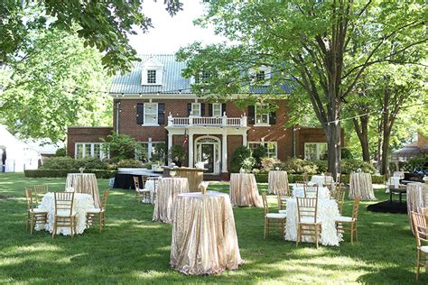Backyards To Rent For Weddings by Beautiful Backyard Wedding Inspiration