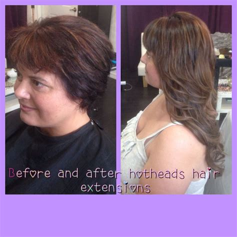 the shocking hair extensions before and after you have to salon hair extensions before and after 21 best hair