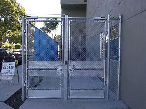 timthumb src metal fencing door rotator item 2 excel 2010 vba