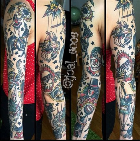 old school sleeve tattoo designs 17 best ideas about traditional sleeves on