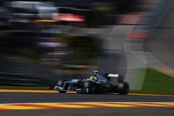 Live F1, IndyCar races highlight 20-plus hours of NBCSN ... F1 Livestream Nbcsn