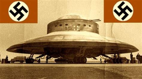 intelligente möbel ufo sheepletv