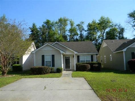 houses for sale in valdosta georgia 210 palmer dr valdosta ga 31602 bank foreclosure info reo properties and bank